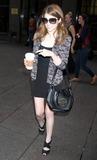 Anna Kendrick Photo 5