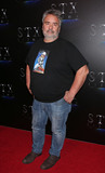 Photo - Photo by REWestcomstarmaxinccomSTAR MAXCopyright 2017ALL RIGHTS RESERVEDTelephoneFax (212) 995-119632817Luc Besson at the STX Films presentation of The State Of The Industry Past Present And Future during CinemaCon 2017 at Caesars Palace(Las Vegas Nevada)