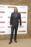 Danny Carey Photo 5