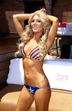 Gretchen Rossi Photo 5