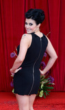 Kym Marsh Photo 5