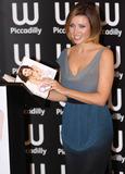 Dannii Minogue Photo 5