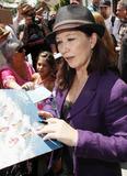 Kathy Valentine Photo 5