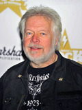 Randy Bachman Photo 5
