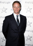 Rupert Penry-Jones Photo 5