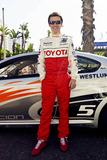 Photo - Celeb Long Beach Grand Prix