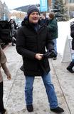 Creed Bratton Photo 5
