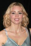 Olivia D'Abo Photo 5