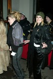 The Dixie Chicks Photo 5