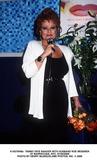 Tammy Faye Baker Photo 5