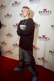 Aaron Carter Photo 5