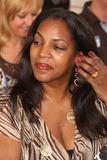 Tina Douglas Photo 5