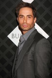 MICHAEL LUCAS Photo - Michael Lucas Arriving at Out Magazines 16th Annual Out 100 Celebration at the Iac Building in New York City on 11-18-2010 Photo by Henry Mcgee-Globe Photos Inc 2010