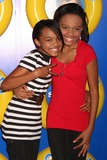 China McClain Photo 5