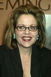 Renee Fleming Photo 5