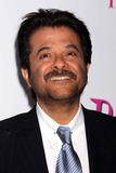 Anil Kapoor Photo 5