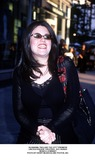 Monica Lewinsky Photo 5