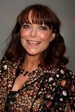 Karen Allen Photo 5