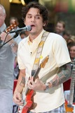 John Mayer Photo 5