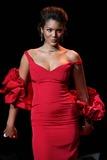 Zuleyka Rivera Photo 5