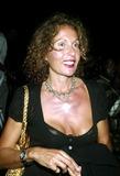 Jacqueline Schnabel Photo 5