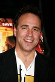 Anthony Horowitz Photo 5