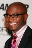 Taye Diggs Photo 5