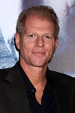 Noah Emmerich Photo - Noah Emmerich Arriving at the Premiere of Pride and Glory at Amc Loews Lincoln Square 13 in New York City on 10-15-2008 Photo by Henry McgeeGlobe Photos Inc 2008