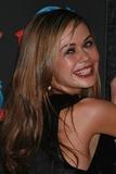 Alexis Dziena Photo 5