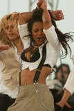 Janet Jackson Photo 5