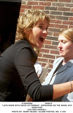Colleen Haskell Photo 5
