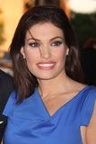 Kimberly Guilfoyle Photo 5