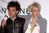 Albert Hammond Jr Photo 5