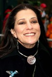Rita Coolidge Photo 5