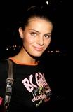 Isabeli Fontana Photo 5