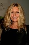 Patti Hansen Photo 5