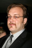 Alexander Gemignani Photo 5