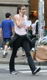 Bridget Moynahan Photo 5