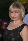 Ari Graynor Photo 5