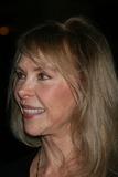 Elaine Joyce Photo 5
