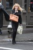 Courtney Love Photo 5