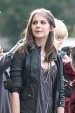 Willa Holland Photo 5