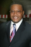 Judge Greg Mathis Photo 5