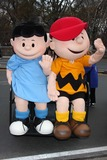 Charlie Brown Photo 5