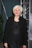 Olympia Dukakis Photo - Brothers - Archival Pictures - Adam Nemser - 104932