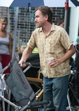 Tim Roth,THE SET Photo - Jude Law - Archival Pictures - Adam Nemser - 105521