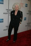 Fionnula Flanagan Photo - Stockshop - Archival Pictures - Adam Nemser - 110476