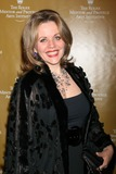 Renee Fleming Photo 5