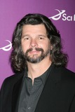 Ronald D. Moore Photo 5