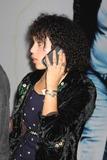 Lisa Bonet Photo 5